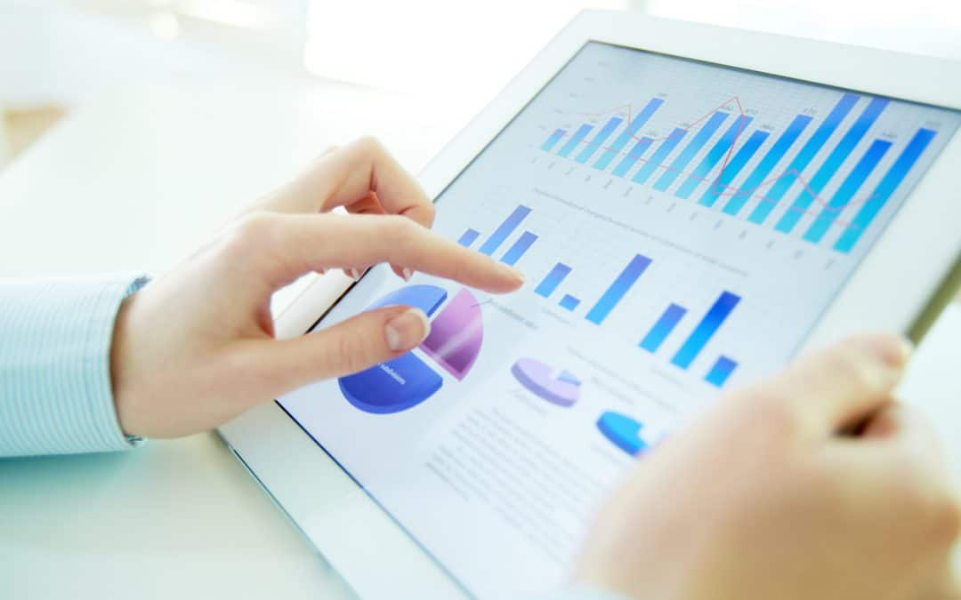 Ways to Improve Your Business using Data Analysis Services